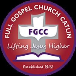 Full Gospel Church Catlin